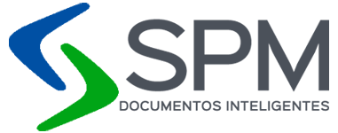 Documentos Inteligentes | SPM 360º