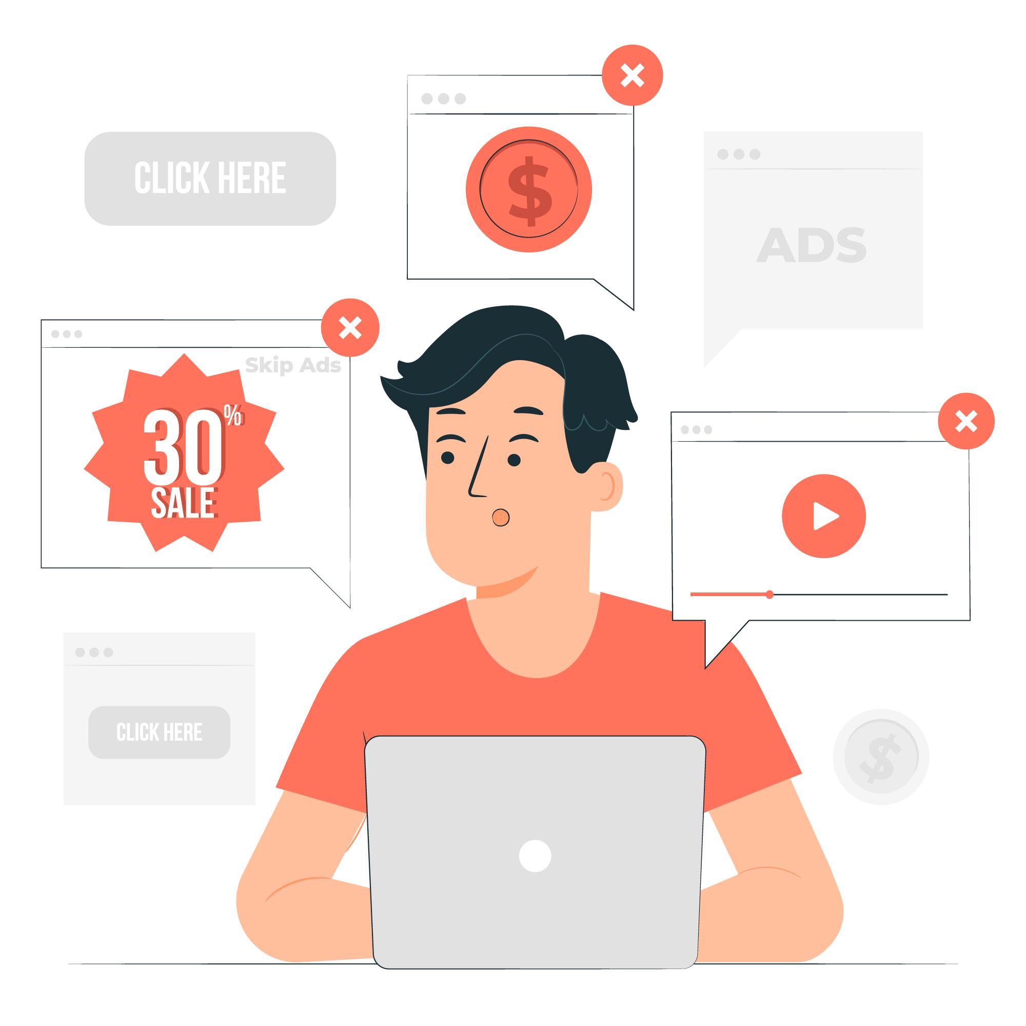 Planificación y compra de medios publicitarios