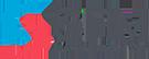 SPM 360 Logo